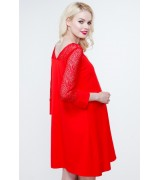 Платье для беременных дизайнерское