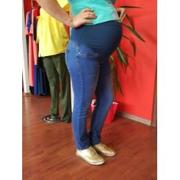 Джинсы  для беременных недорого