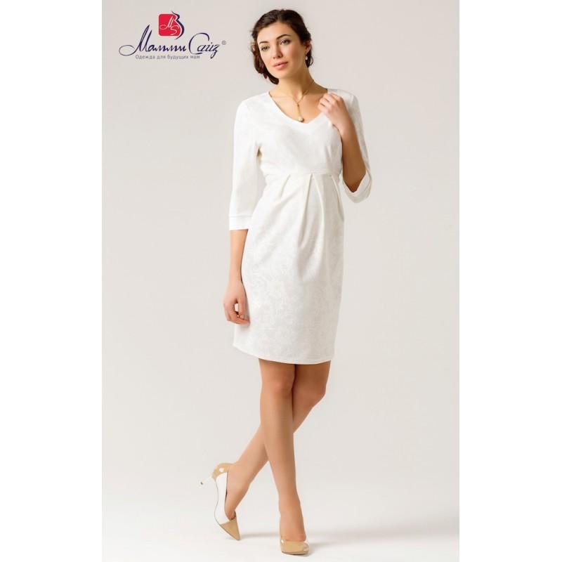 Платье Для Беременных Купить Доставка