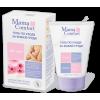 НМама Mama Comfort Гель для груди 100 мл