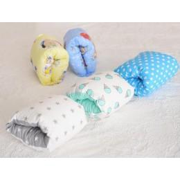 Подушка на руку для кормления и укачивания ребенка