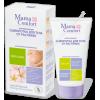 НМама Mama Comfort Сыворотка для тела от растяжек увлажняющая 175 мл