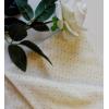 Пеленка трикотажная для новорожденного (90х120 см)