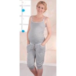 Комплект для беременных и кормящих мам