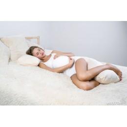 """Подушка для беременных """"Гармония"""""""