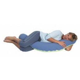 Подушка для мамы и ребенка Comfy Big